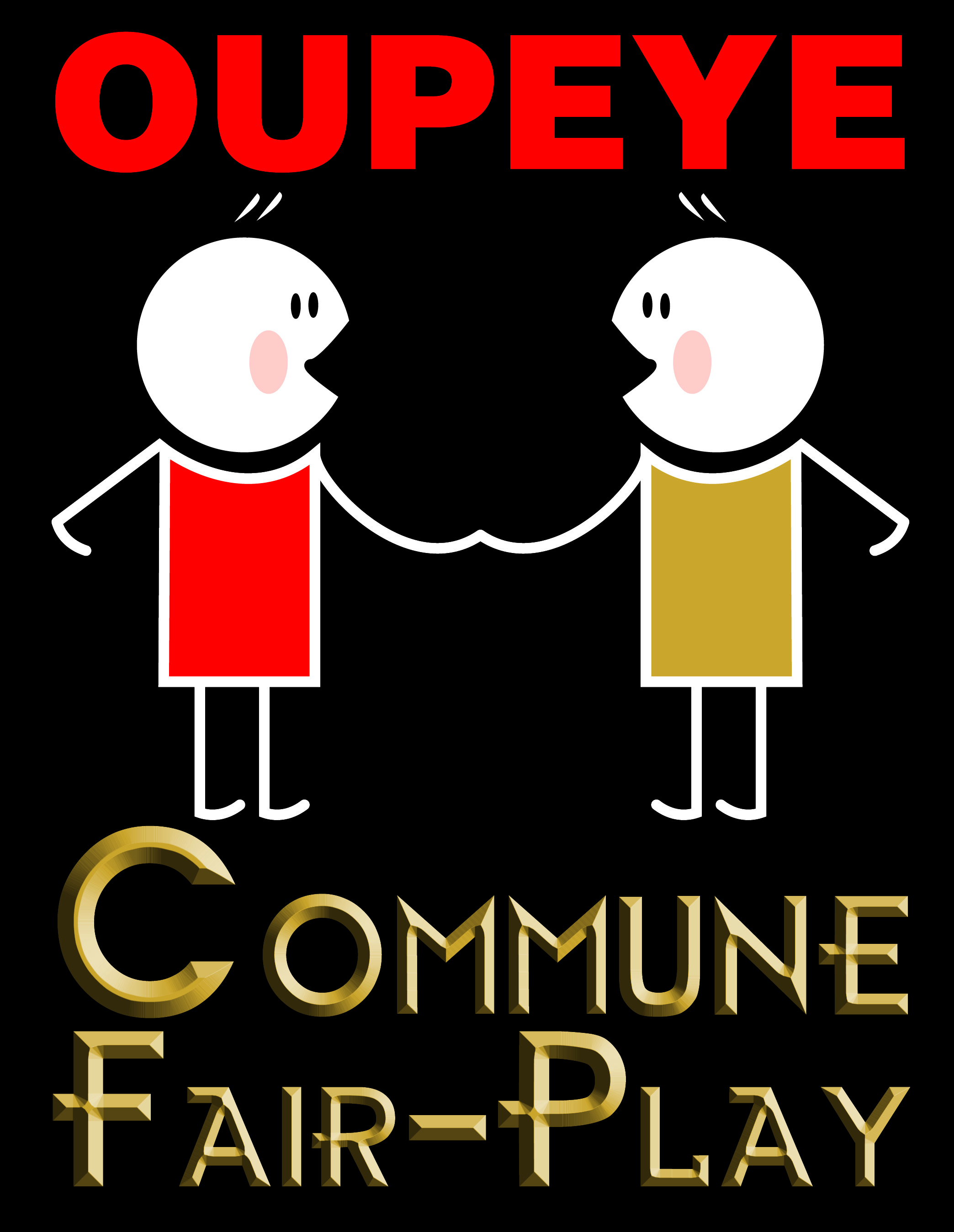 commune fair play